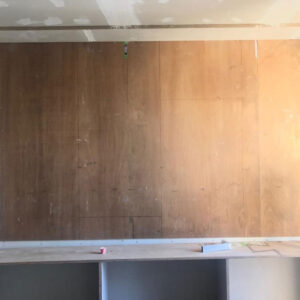 Calibrated Plywood Manufacturers