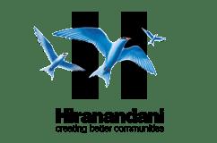 Hiranandani-Logo-min