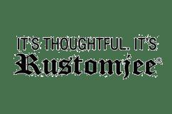 Rustomjee-logo-min