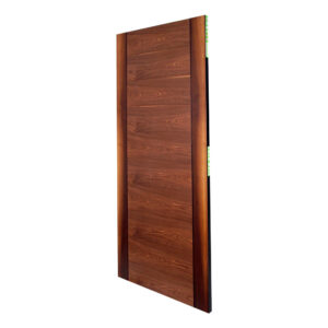 Veneer Moulded Panel Door Manufacturers