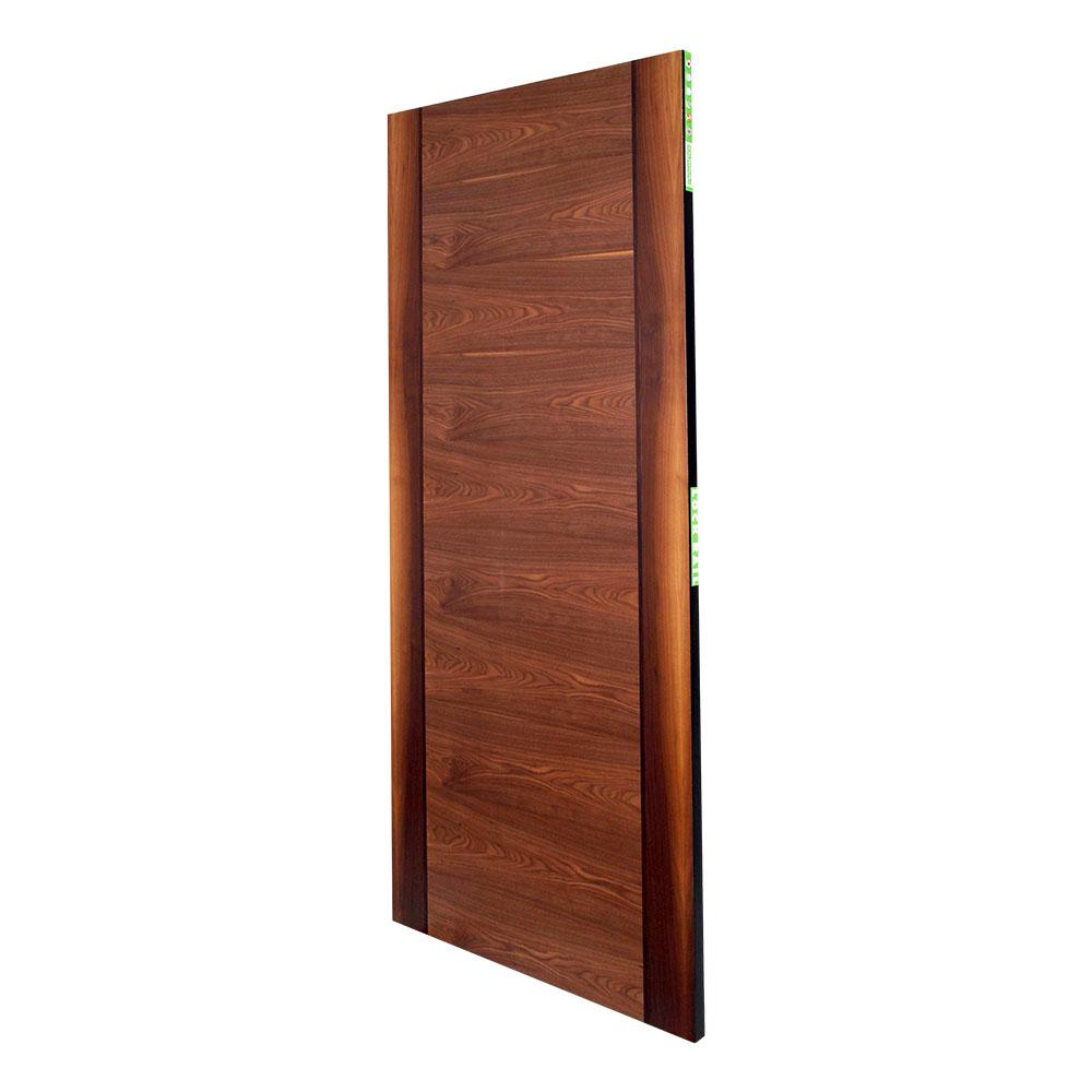 Veneer Moulded Panel Door Manufacturers