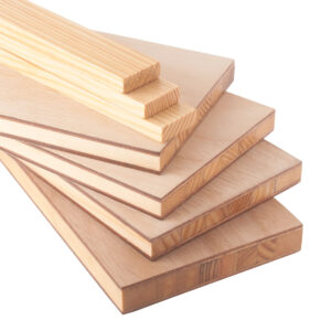 Buy Ecofriendly Blockboards Online India