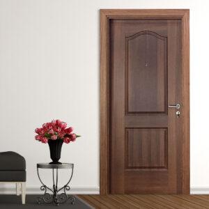 Luxury Doors Manufacturers India