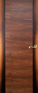 Quality Flush Doors in India