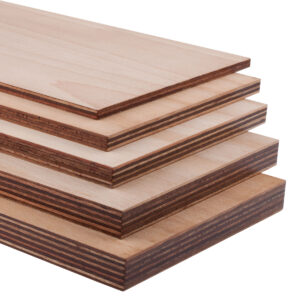 Best Quality Plywood in India