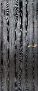 Flush Doors In Mumbai