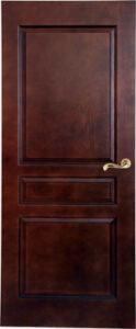 Decorative Moulded Panel Door Manufacturers India