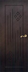 HMR Routed Panel Door Manufacturers