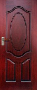 Buy Moulded Panel Doors Online India