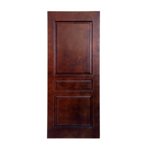 Buy Moulded Panel Doors Online India