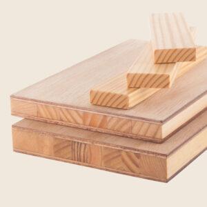 Buy Blockboards at best price India