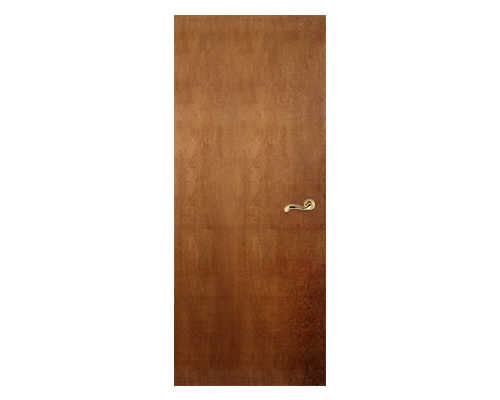 Buy Luxury Doors Online India