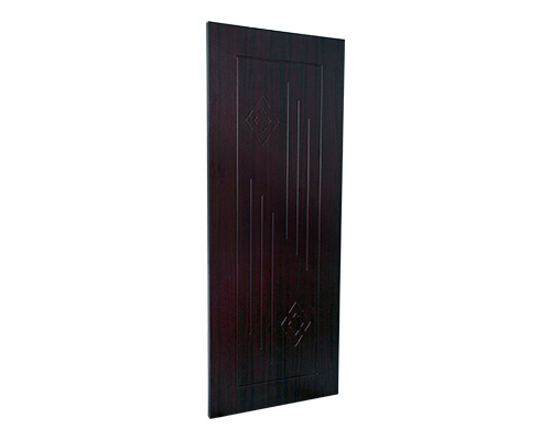 Luxury Flush Doors in India