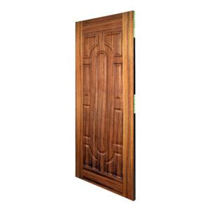 Flush Door Manufacturers