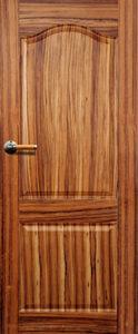Fire Retardant Doors Manufacturers