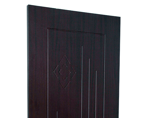 Moulded Panel Doors In Mumbai