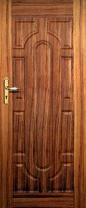 HDF Door Manufacturers
