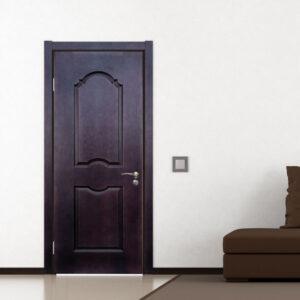 Luxury Flush Doors In Mumbai
