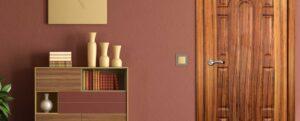 Calibrated Plywood price In Mumbai