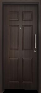 Luxury Doors in India