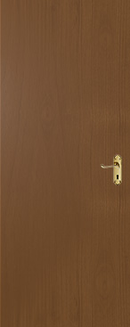 Designer Laminated Doors In India