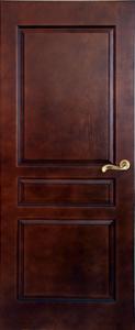 Moulded Panel Door Manufacturers